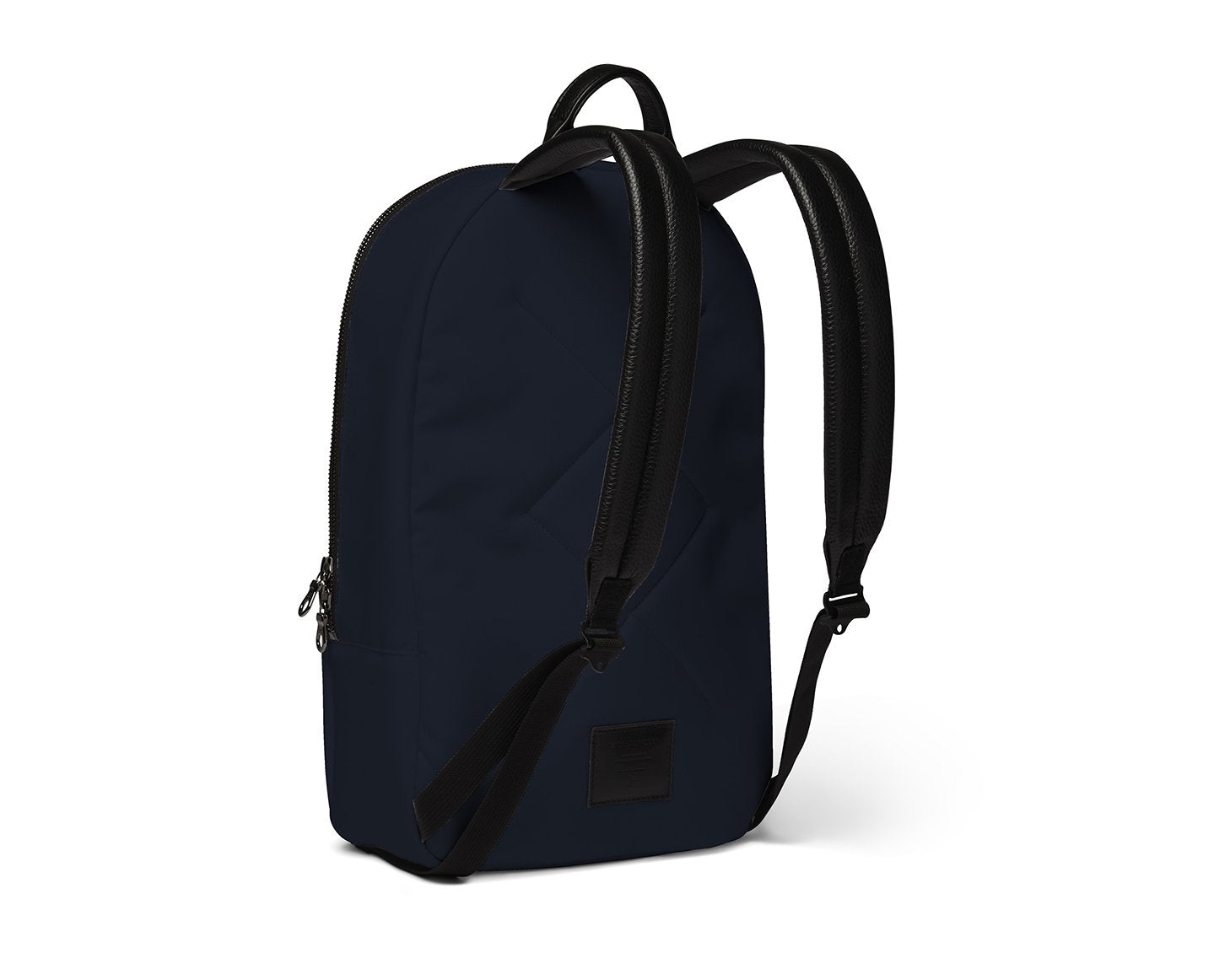SPECIAL OPS BACKPACK 3.0 | KILLSPENCER® - Navy Nylon
