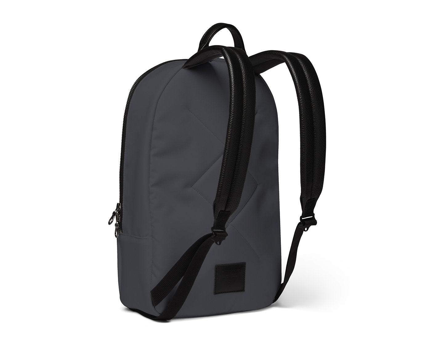 SPECIAL OPS BACKPACK 3.0 | KILLSPENCER® - Slate Nylon