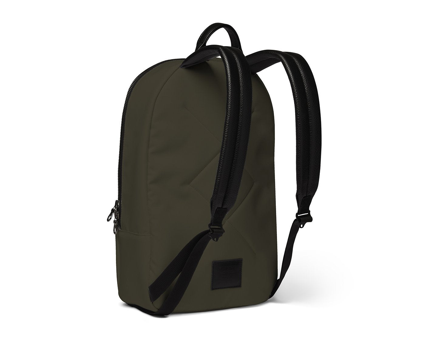 SPECIAL OPS BACKPACK 3.0 | KILLSPENCER® - Mud Nylon