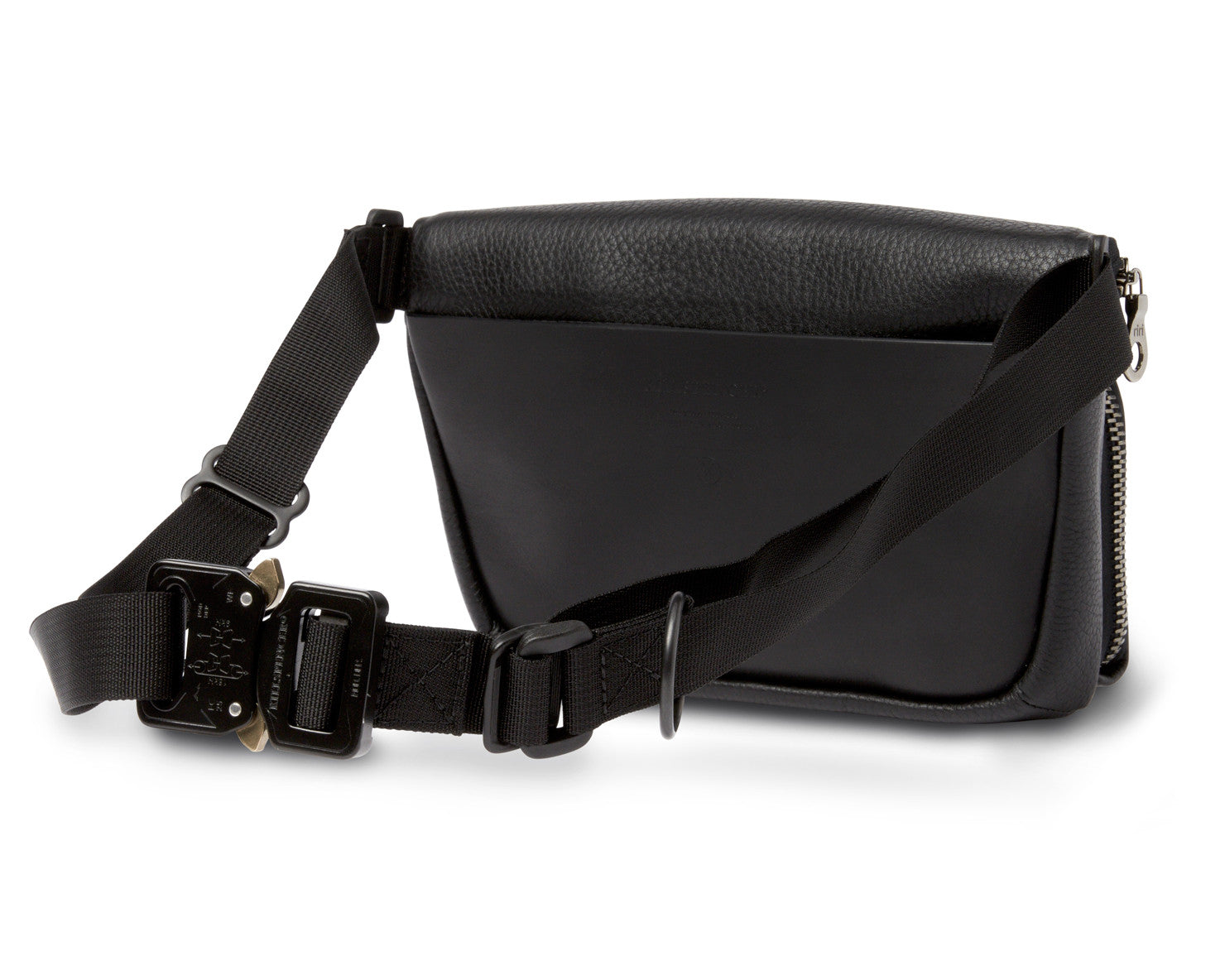 Belt Bag Killspencer 174