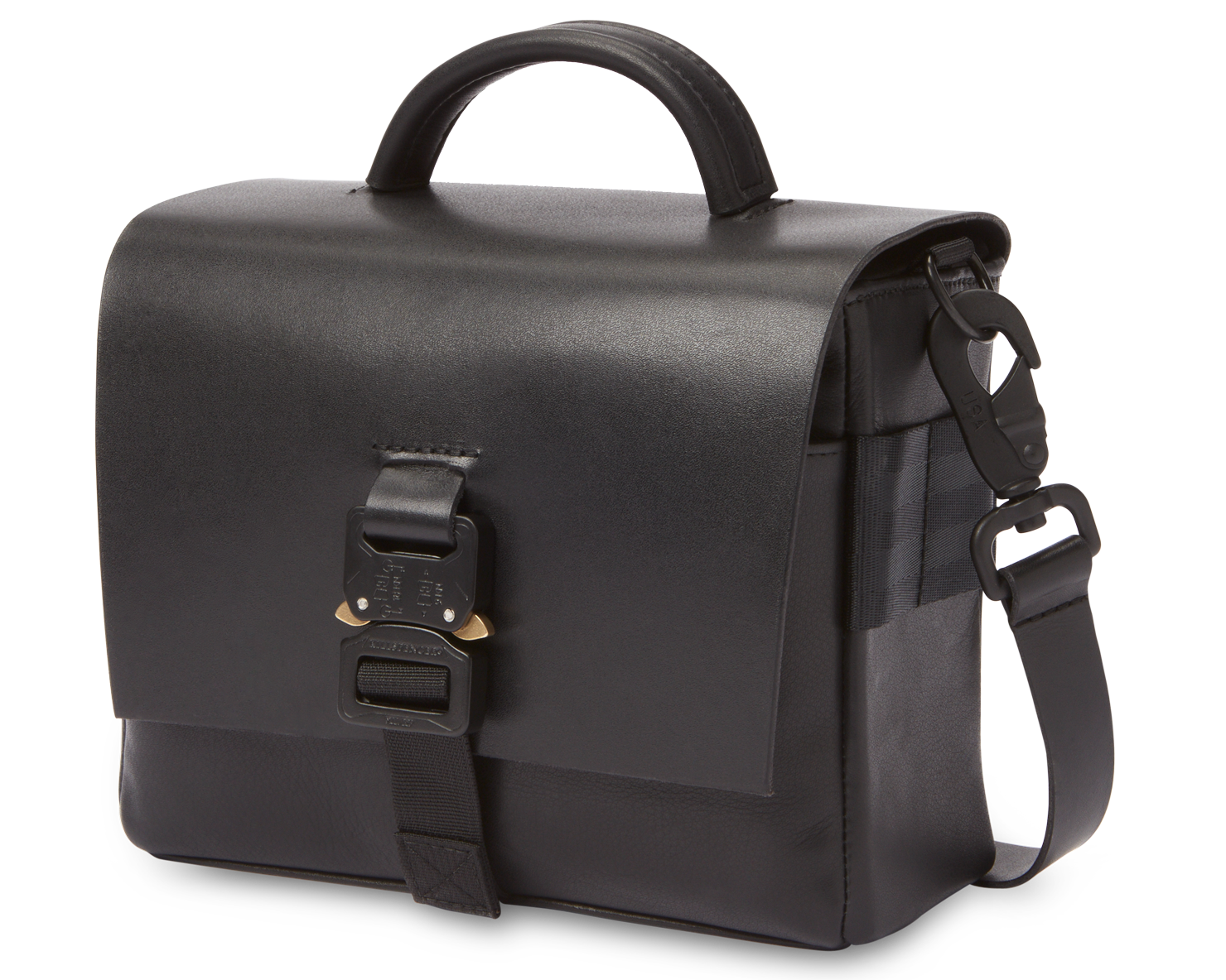 PRECISION POCKET™ MODULAR CAMERA BAG | KILLSPENCER®