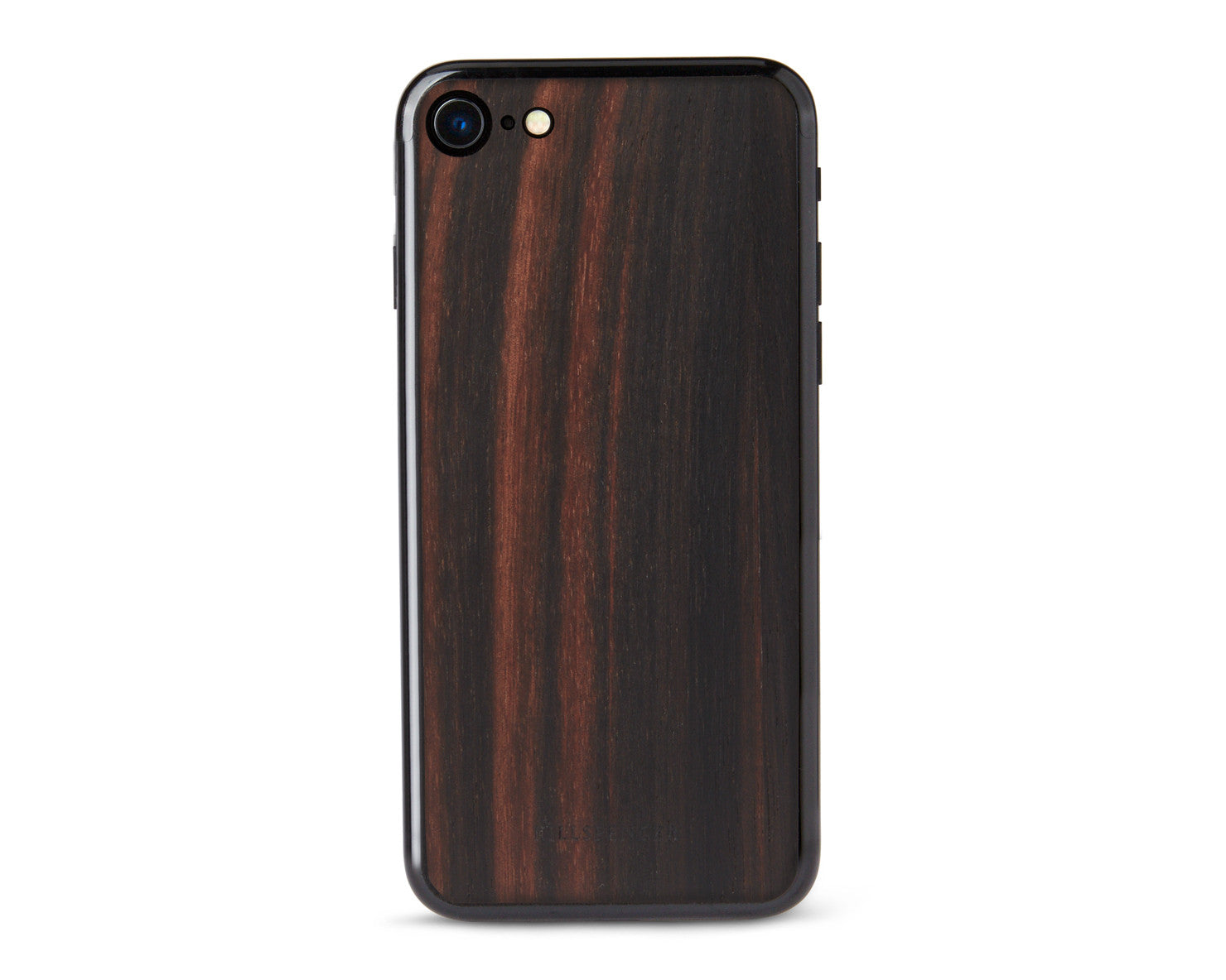 IPHONE 7 VEIL | KILLSPENCER® - Macassar Ebony