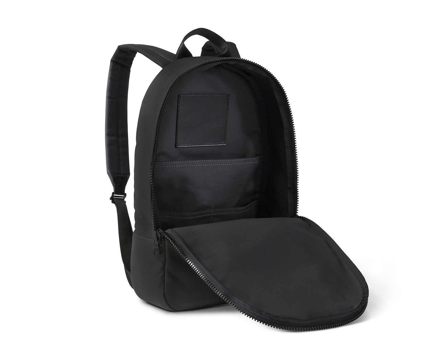 SPECIAL OPS BACKPACK 3.0 | KILLSPENCER® - Black Canvas