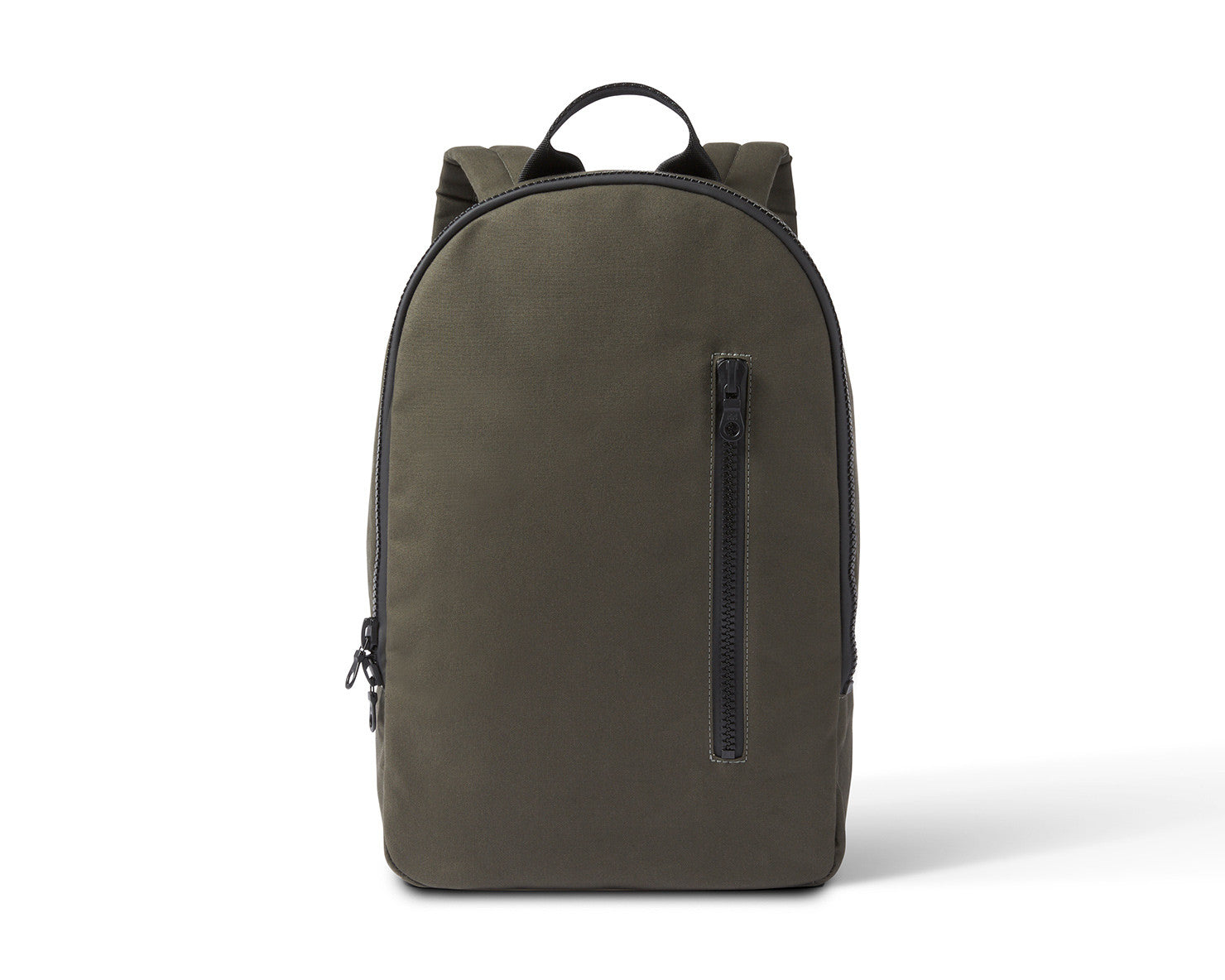 SPECIAL OPS BACKPACK 3.0 | KILLSPENCER® - Olive Drab Canvas