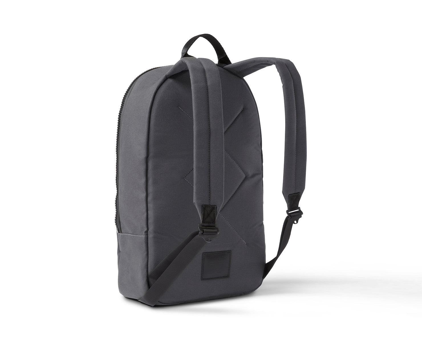 SPECIAL OPS BACKPACK 3.0 | KILLSPENCER® - Charcoal Grey Canvas