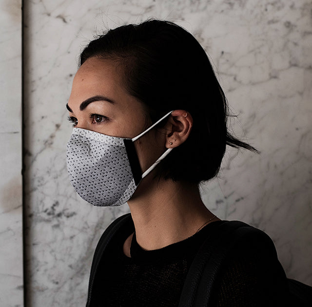 KILLSPENCER® | SST Face Mask