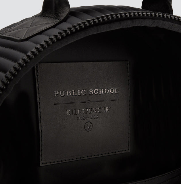KILLSPENCER® | KILLSPENCER x PUBLIC SCHOOL LIMITED EDITION COLLABORATION