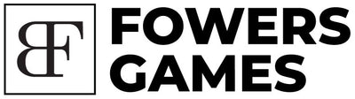 Fowers Games