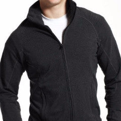 Men's Bamboo Jacket
