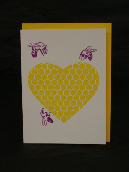 Love & Valentine Greeting Cards