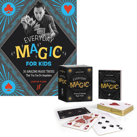 Everyday Magic Bundle