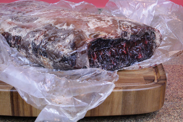 Standard Bundle for Dry Aging - UMAi Dry®