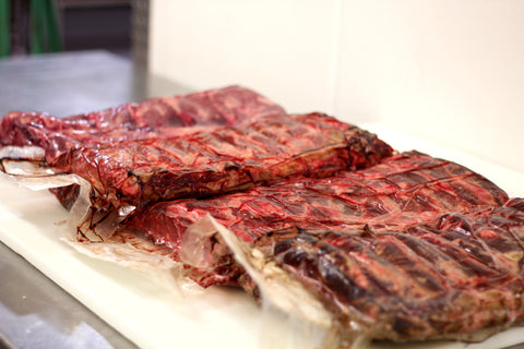 Dry Aging Beef - Commercial Large Bundle - UMAi Dry®
