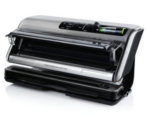 Premium Vacuum Sealer for UMAi Dry & More