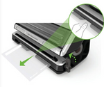 FoodSaver FM5330 2-in-1 Automatic Vacuum Sealer System