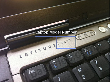 Laptop Battery Buyers Guide – Batteries com
