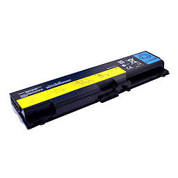 Image of IBM Laptop Compatible Li-Ion Battery - DQ-42T4235-6