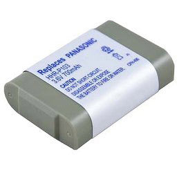 Panasonic Cordless Phone Compatible NiMh Battery - UL103