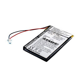 Sony E-Reader Compatible Li-Po Battery - DAPRB1