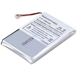 Palm PDA Compatible Li-Ion Battery - DAPDA38LI