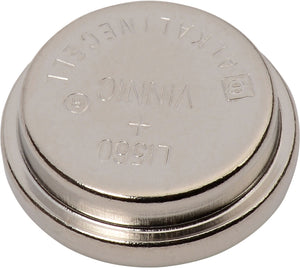 Image of 625A Alkaline Coin Cell Battery - DA625A