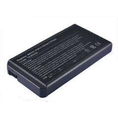 Dell Laptop Compatible Li-Ion Battery - RFNBDL003