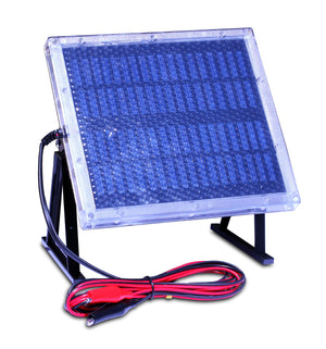 Image of Solar Chargers 682-SP60-12V