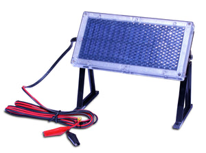 Image of Solar Chargers 682-SP60-6V