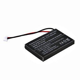 SkyCaddie Compatible Li-Ion GPS Battery - DAPDA182LI