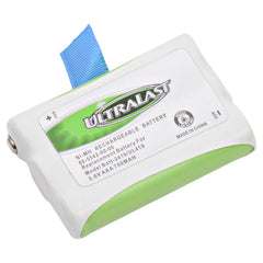 Cordless Phone Battery BATT-2419 Fits & Replaces AT&T GP70AAAH3BX | Ultralast®UL419