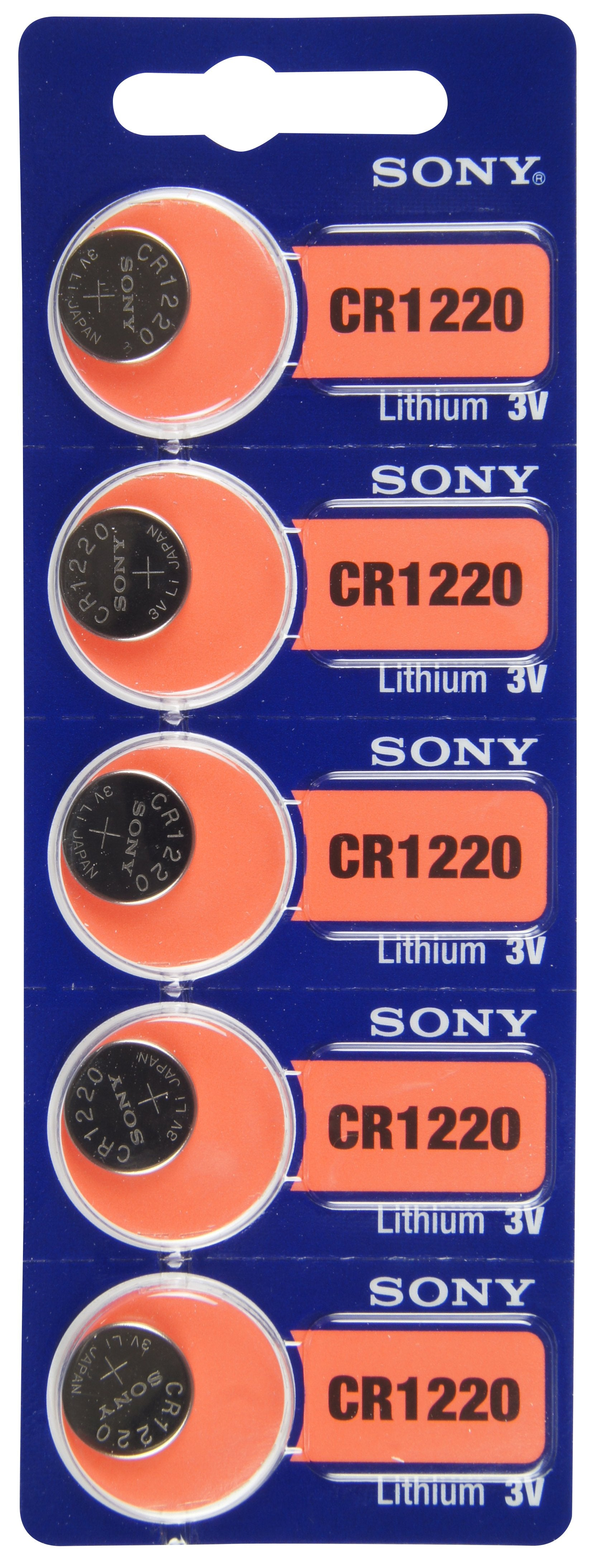 Cell Phone Battery Guide – Batteries com