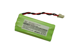 Uniden/V-Tech Cordless Phone Battery Fits and Replaces Uniden 5105 | Ultralast BATT-5872