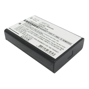 Image of Hotspot Battery EBHSP-ED6210 Fits Edimax 3G-6210n Replaces WR-ED6210