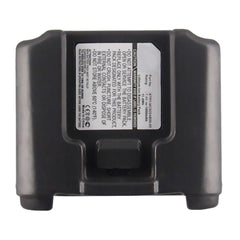 Barcode Scanner Battery EBS-MC9000SH Fits Symbol MC9000,9000S