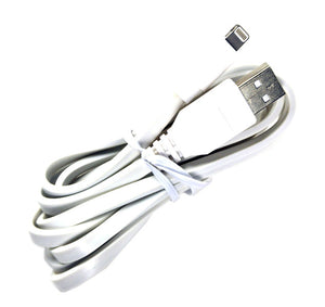 iPhone 5 Usb Cable Mfi