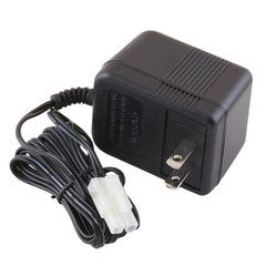7.2V Radio Controlled Car Battery Charger - DA R72C