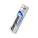 Energizer Ultimate Lithium AA 24-Pack