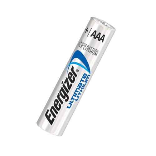 Aaa Mastercard Login >> Energizer Ultimate Lithium AAA Battery 1.5 Volt Lithium ...