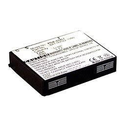 SkyCaddie SG5 Compatible Li-Ion Battery - DAPDA232LI