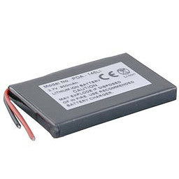 Palm PDA Compatible Li-Ion Battery - DAPDA145LI