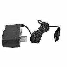 Nook batteries micro usb cell phone wall charger cwmovr9t fandeluxe Choice Image