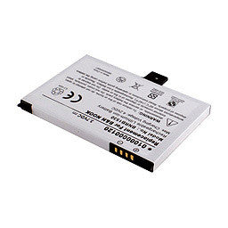 Image of Barnes & Noble Nook eReader Compatible Li-Ion Battery - DAPDA288LI