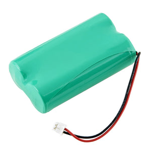 Image of Cordless Phone Battery BATT-509 Replaces Empire - CPH-479Z, Interstate - TEL0095