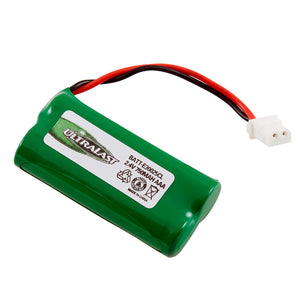 Image of Cordless Phone Battery BATT-E30025CL Replaces American Telecom - E30023CL