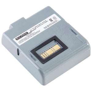 Image of Barcode Scanner Battery BCS-RW420 Replaces Zebra - AK17463-005