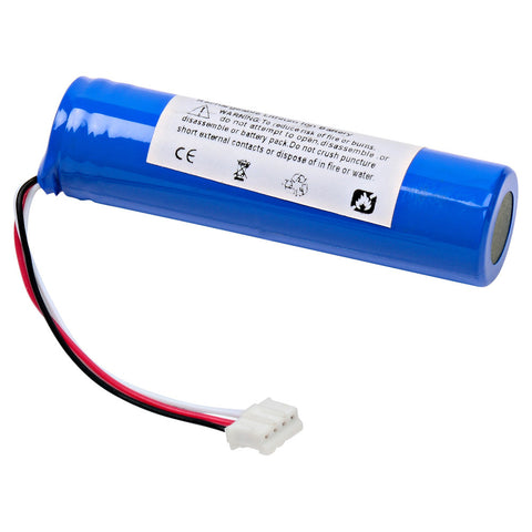 Digital Camera Battery CAM-FLI7 Replaces FLIR - 1950986