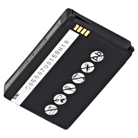 Cell Phone Battery CEL-V120 Replaces Motorola - SNN5570