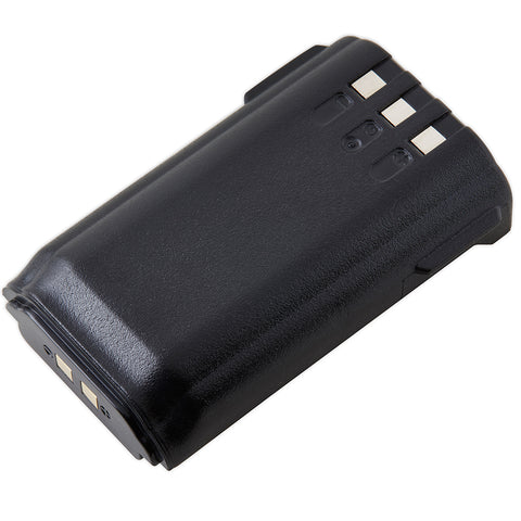 Cell Phone Battery COM-IC232 Replaces Icom - BP-230
