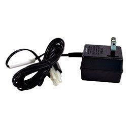 Image of 9.6V Radio Controlled Car Battery Charger - DAR96C