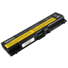 DENAQ 6-Cell 5600mAh Li-Ion Laptop Battery - DA DQ-42T4235-6 replace IBM Thinkpad notebook batteries